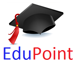 Edupoint private tuition logo