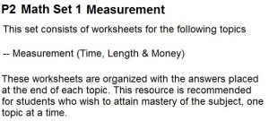p2-math-set-1-measurement_details