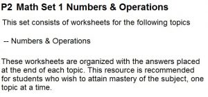 p2-math-set-1-numbers-operations_details