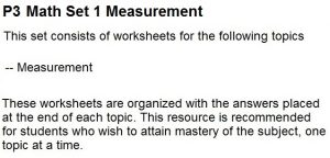 p3-math-set-1-measurement_details