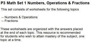p3-math-set-1-operation-n-fractions_details