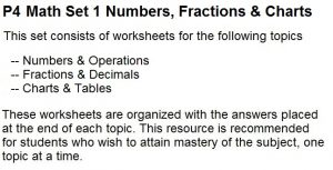 p4-math-set-1-numbers-fractions_details