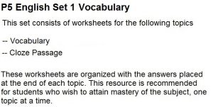 p5-english-set-1-vocab_details