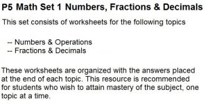 p5-math-set-1-operations-fractions_details