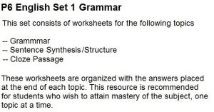 p6-english-set-1-grammar_details