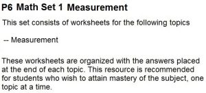 p6-math-set-1-measurement_details