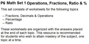 p6-math-set-1-operations-fraction-ratio_details